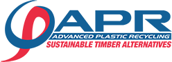 Advanced Plastic Recycling