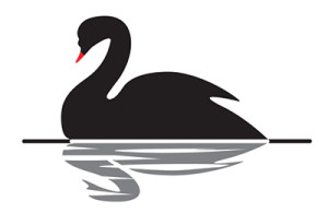 swan-coatings-logo
