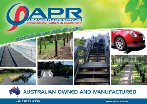 APR Product Catalogue